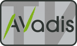 Avadis Tournai, captation vidéo, location matériel audiovisuel installation e learning Installation de matériel Audiovisuel adapté à vos besoins. Tournai et Wapi