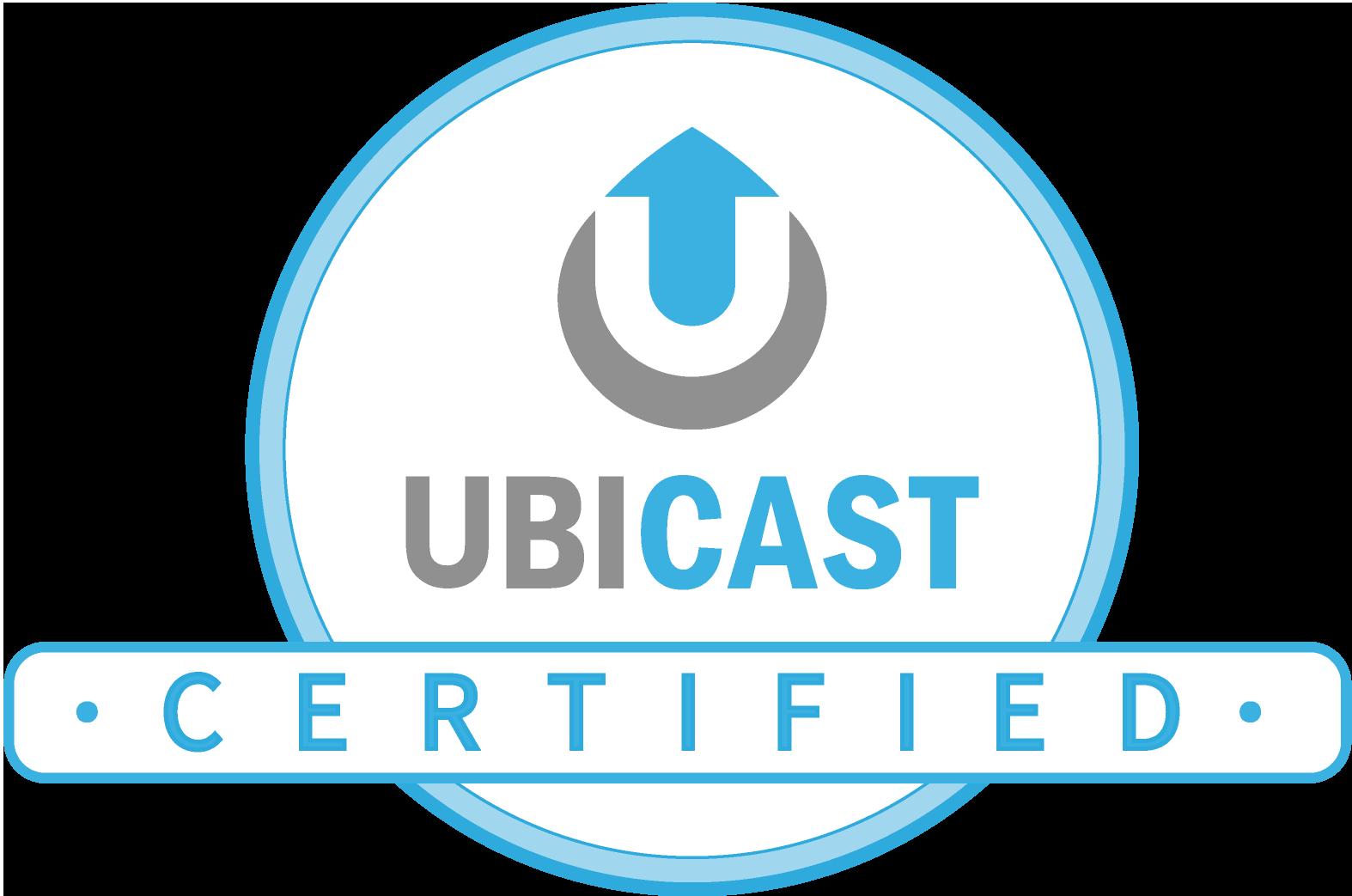 logo_certified_Final